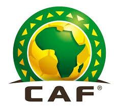 Le groupe français Total, nouveau sponsor de la CAF