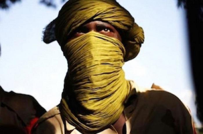 Un djihadiste sénégalais arrêté en Mauritanie : Le présumé terroriste auditionné depuis hier