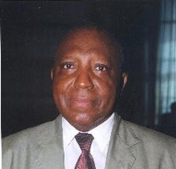 Pr Nzouankeu: Les autorités ont illégalement mis fin aux fonctions de Nafi Ngom Keita