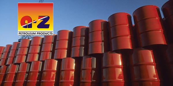 Non remplissage des formulaires pour la Cour des Comptes : Que cache AZ Petroleum?