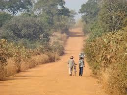 Le Fongip à Salémata : Un besoin de financement de 308 millions déterminé