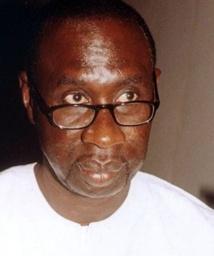 Monsieur Bamba Ndiaye, ne joignez pas au plagiat le déshonneur!   (Par Hamidou Anne)