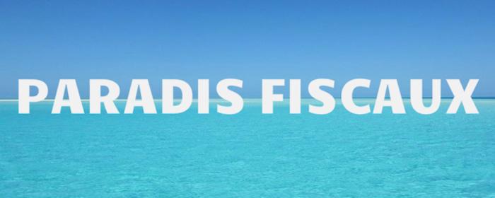 A LA RECHERCHE DU PARADIS FISCAL : 22 filiales sénégalaises de compagnies identifiées au Delaware