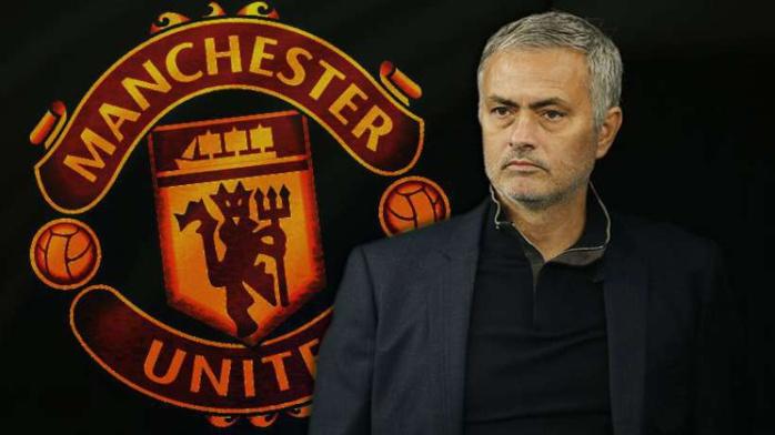 Manchester United : les 9 joueurs dont veut se débarrasser Mourinho