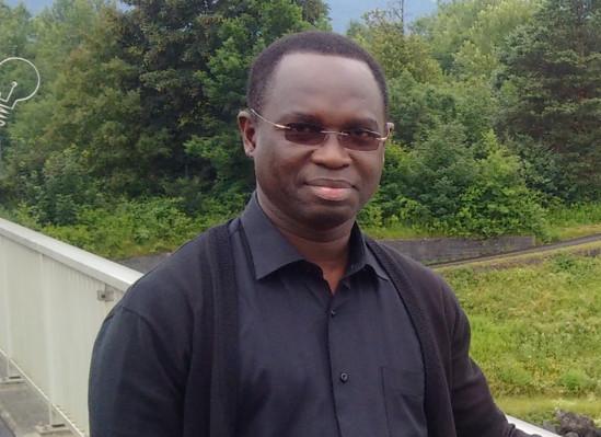 Ecole Polytechnique de Thiès : plaidoyer pour une remilitarisation… (Babacar DIEYE)