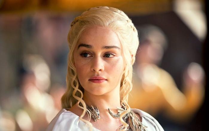 Game of Thrones : la fin de la série est confirmée