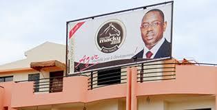 Mis sous contrôle judiciaire : Abdoul Mbaye devrait remercier le juge de l'avoir laissé libre selon les Cadres Républicains de Dakar