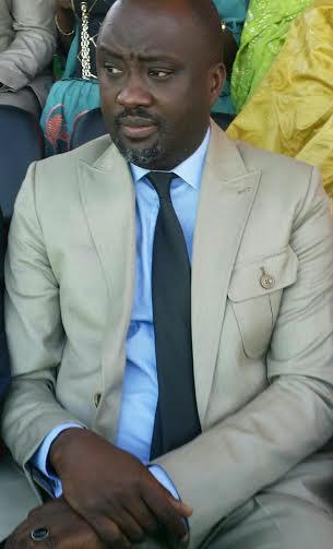 Macky Sall, l'humour, le lion et l'opposition (par Maodo Malick Mbaye)