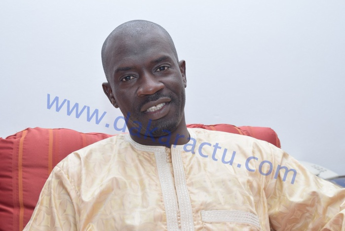 Défaut d'hygiène politique (Mamadou Sy Tounkara)