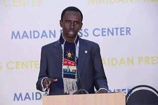 Recrudescence des attentats : Un Sénégalais de France appelle ses compatriotes à s'inspirer des enseignements de Cheikh Ahmadou Bamba pour lutter contre ce fléau