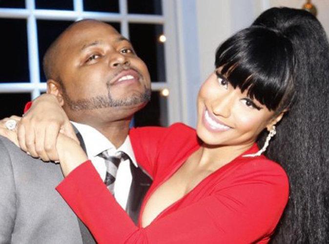 Nicki Minaj : son frère accusé de viol sur une très très jeune fille !
