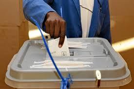 Election des hauts conseillers : Les candidatures ouvertes jusqu'au 14 Août, le scrutin pour le 4 Septembre