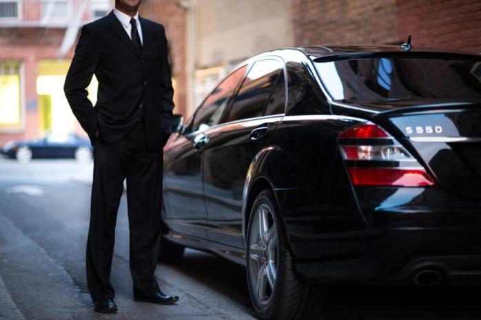 Transports : Comment Uber veut embarquer l'Afrique (Jeune Afrique)