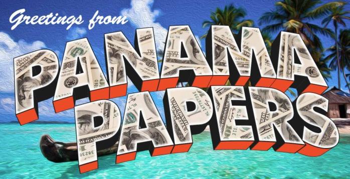 «Panama Papers» : De nouvelles révélations qui vont secouer l'Afrique
