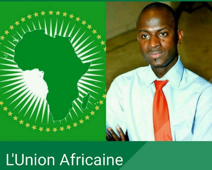 L'Union Africaine que nous voulons… (Par Abdou FLEUR)