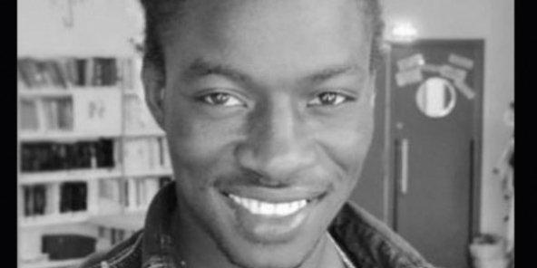 Babacar Guèye : 8 mois après avoir abattu un Sénégalais, deux policiers l'accusent de tentative de meurtre (Jeune Afrique)