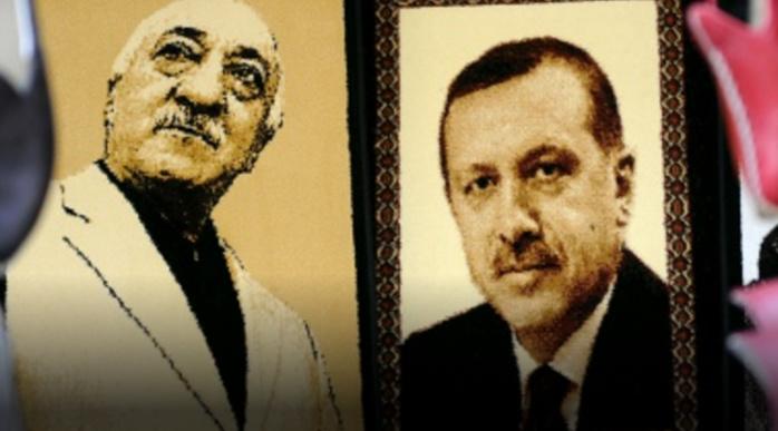 Le dernier méchant «Sultan»