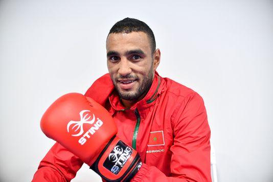 JO 2016 : arrestation d'un boxeur marocain pour agression sexuelle présumée dans le village olympique