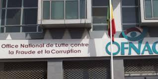 Après 18 mois de service : 1800 plaintes reçues à l'Ofnac par Nafi N'gom