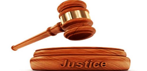La famille NDIAYE se retrouve au tribunal à cause d'une omelette