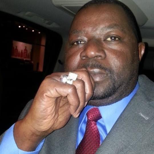 Aliou Ngaïdo, Chargé de mission à la présidence de la  République : « Le PSE est plus connu pour le nombre effarant d'affiches, meublant nos rues que pour la réalisation des objectifs »