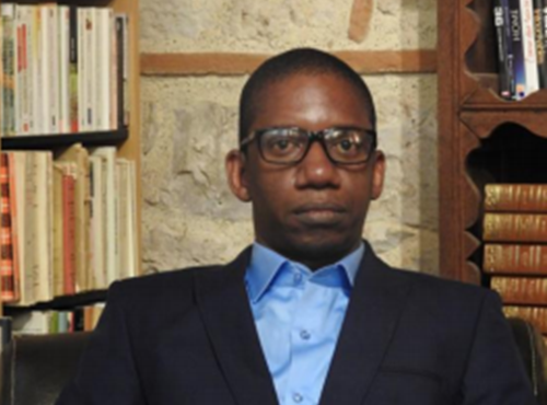 LIMOGEAGE DE MADAME NAFI N'GOM KEÏTA : L'ORIGINE DU DEBAT. (par Me Daouda KA)
