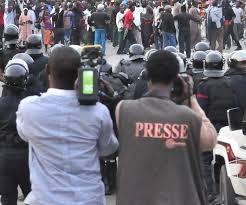 Migration et sécurité : Des journalistes sénégalais jouent leur partition contre le terrorisme