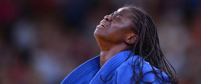 Hortense Diédhiou : « Le sport du Sénégal, c'est zéro, parce qu'il y a une mauvaise gestion »