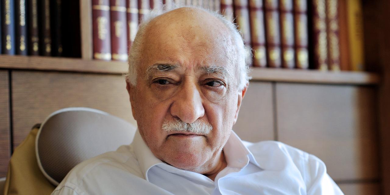MENACE DE FERMETURE DES ÉCOLES HIZMETH APRÈS L'ATTENTAT RATÉ EN TURQUIE : Tout sur le poids d'une menace à Yavuz Selim