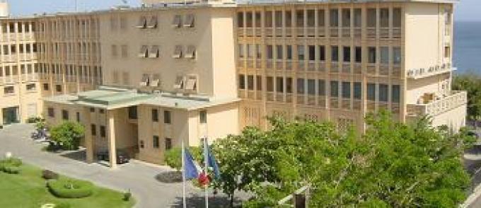Lettre d'une jeune fille de 12 ans à Son Excellence le Consul de France au Sénégal pour dénoncer l'application de la double peine et demander justice