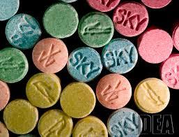 IBIZA : Un Sénégalais, un Marocain et les doses mortelles d'ecstasy