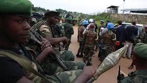 RDC Troubles à caractère communautaire dans le Nord-Kivu : 14 personnes tuées et près de 150 maisons brûlées