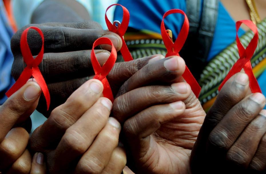 Sida : des subventions françaises destinées à douze pays africains coupées du jour au lendemain