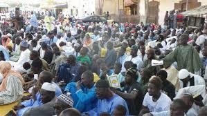 1er Conclave des jeunes afro arabes du Sénégal : La paix et l'émergence, des facteurs-clés à promouvoir au Sénégal