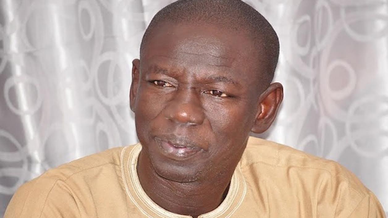 Abdoulaye Wilane sur le Haut conseil des collectivités : « Le Président Macky Sall doit faire très attention par rapport à ses choix »