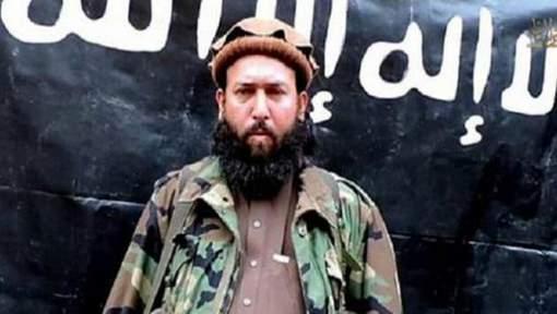 L'armée américaine tue le chef de l'EI en Afghanistan et au Pakistan