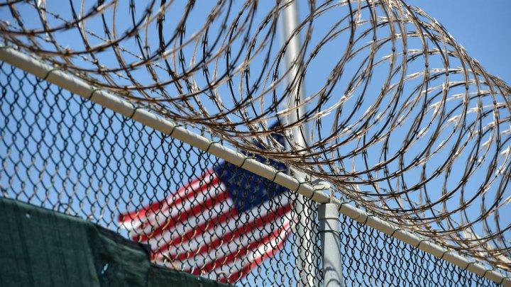 Guantanamo : Quinze prisonniers transférés vers les Emirats arabes unis