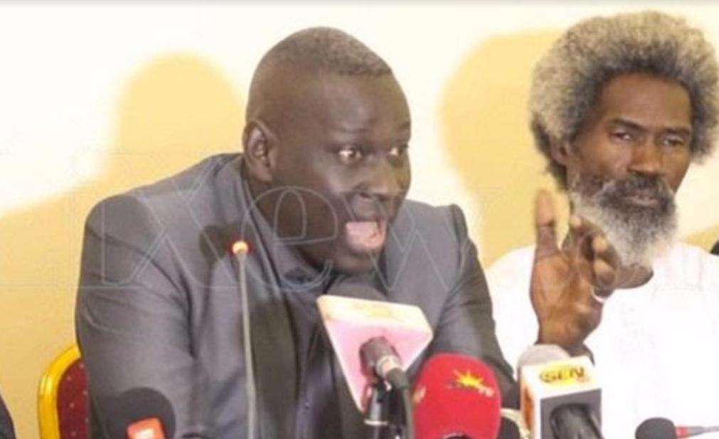 Affaire du policier corrompu : Les avocats d'Assane Diallo dénoncent le manque de solidarité entre les policiers