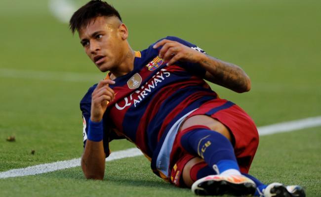 FC Barcelone : ça dégénère en coulisses