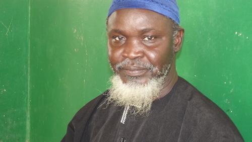 LIAISONS DANGEREUSES AVEC BOKO HARAM : Le Doyen des juges encercle Mokhtar Diokhané et Cie