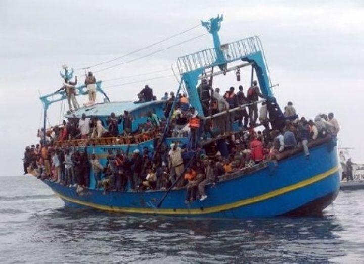 9 Sénégalais périssent au large des côtes marocaines – La maman d'une victime menace de se suicider