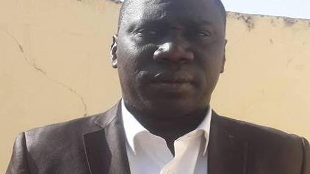 MADIAGNE SECK (Maire de Gossas) : « La SONATEL nous doit 50 millions… Pour le HCCT, nous attendons l'arbitrage du Président… L'Apr est majoritaire ici »
