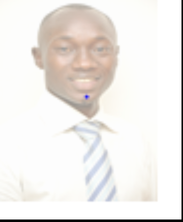 HCCT : Le Président du mouvement « Dieum Kanam » candidat à la Présidence