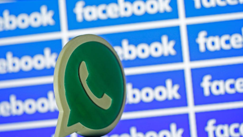MALI : Twitter et Facebook suspendus après la manifestation de Bamako