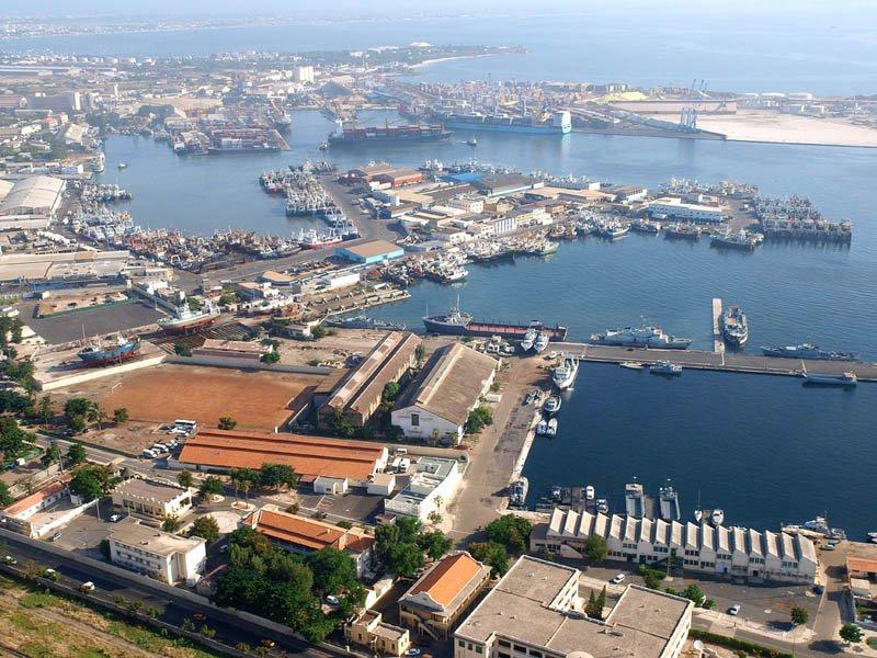Le Sénégal dans le top 5 des pays africains les plus plébiscités par les investisseurs
