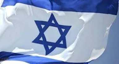 Refus de visa : L'ambassade d'Israël cloue deux écrivains sénégalais au sol
