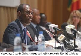 HCCT : Les élus du Fouta