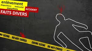 Keur Mbaye Fall : Une dame retrouvée morte, ligotée à un fauteuil