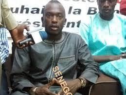 (HCCT A NIORO) ABDOU N'DIAYE : « Nul n'a le droit de rouspéter ou de boycotter parce que n'ayant pas été choisi par le Président Sall »
