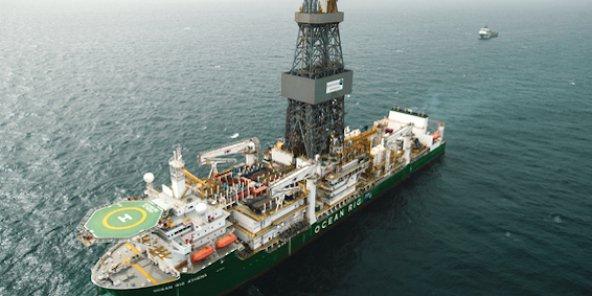 Sénégal : L'australien FAR conteste une transaction pétrolière de 430 millions de dollars (Jeune Afrique)